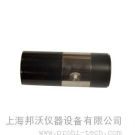 AWA6221B型声级校准器