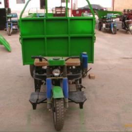 矿用电动车/矿用电动三轮车/矿山电动车可顺利完成各种操作