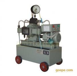 供应Z4DSY型试压泵
