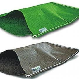 供应连云港生态袋JD-M、南通生态袋厂家直销、价格低质量好