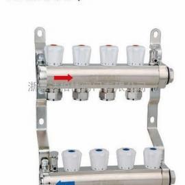 分水器|电镀分水器|DL9003达柏林黄铜分水器