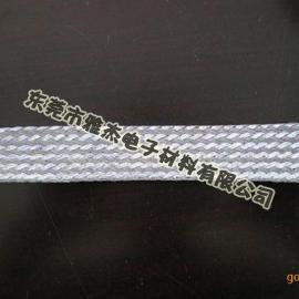 【铜编织线】铜编织线价格铜编织线厂家
