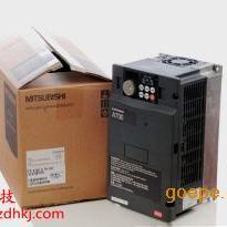 抽油机专用变频器,三菱变频器