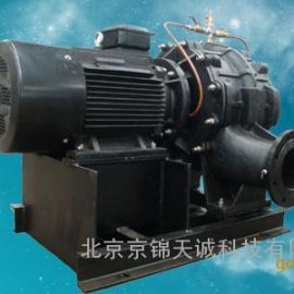 AABS轴冷节能双吸离心泵
