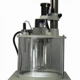 YT-7305石油和合成液水分离性测定仪(抗乳化)