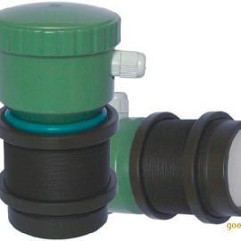 防腐型超声波液位计供应商