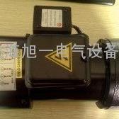 ATC�Q刀系�y�S寐泶� 1.5HP-4P 3/4HP-4P