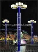 扬州景观灯生产厂家