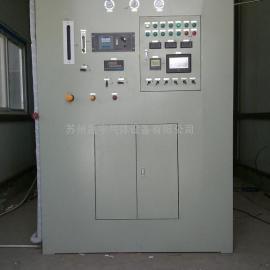 氮气纯化机氩气纯化机