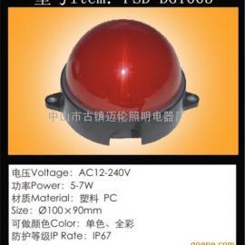 贴片led点光源生产厂家