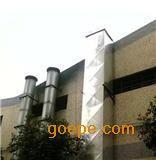 *通风管道的制作,安装服务