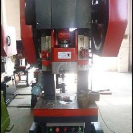 压力机、压料机、安徽机械压力机厂家、安徽数控压力机厂家