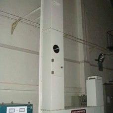 ZY6237风能电缆低温扭转试验机-中诺生产