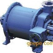 NASH Vectra XL液环真空泵/压缩机