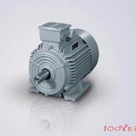 广东西门子电机 东莞西门子三相电机 西门子1LA7进口电机
