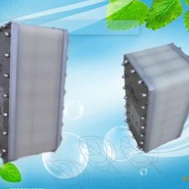 厂家生产供应EDI膜堆 EDI高纯水智慧彩票开户