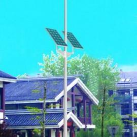 40瓦太阳能路灯/45瓦太阳能路灯