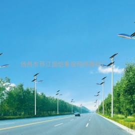 120瓦太阳能路灯/太阳能价格
