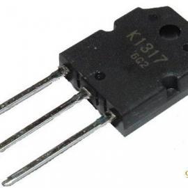 晶体管2SK1317