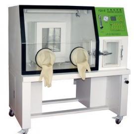 上海厌氧培养箱/YQX-II厌氧培养箱厂价销售