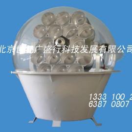 和曦sfl-1016pro 太阳光导入器