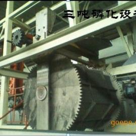 锌系磷化设备