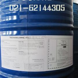 陶氏二乙醇胺,巴斯夫二乙醇胺,东联二乙醇胺
