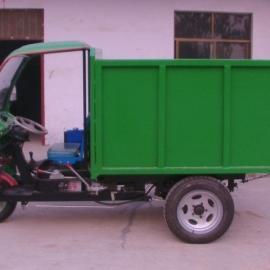 矿用电动三轮车维修 电动矿车保养方法 电动货车报价