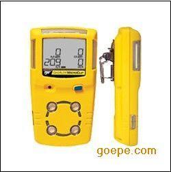 便携式气体检测仪,有毒有害气体检测仪