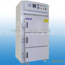 心舟SCO-3F-3 LED烤箱,光电烤箱,厂家直销
