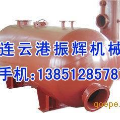 真空除氧器|锅炉除氧器