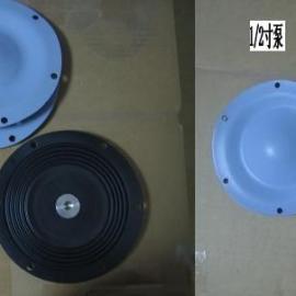 ALMATEC隔膜泵通用膜片