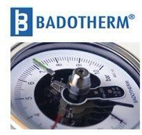 Badotherm压力表Badotherm仪表阀组