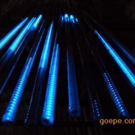 张家界LED流星雨