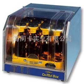 OxiTop® BOD恒�嘏囵B箱
