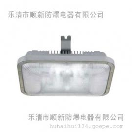 NFC9176长寿顶灯,NFC9175长寿顶灯,长寿顶灯