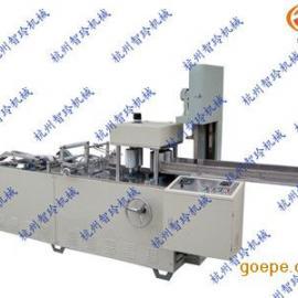 供应ZL-Z200型高速折叠机