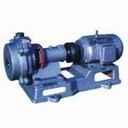 水环式真空泵用途|水环式真空泵应用