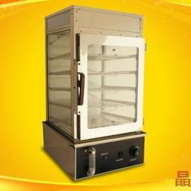 热销福建,厦门,漳州,泉州的蒸包柜,湿毛巾蒸柜