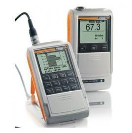 FMP40手持式涂层测厚仪