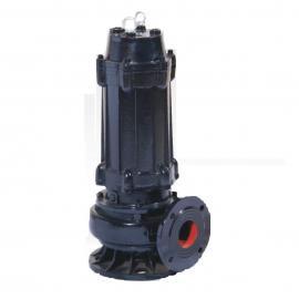 不锈钢潜水泵直销|不锈钢潜水泵促销
