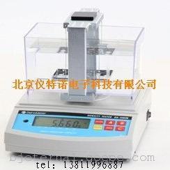 北京粉末冶金比重计DA-300T