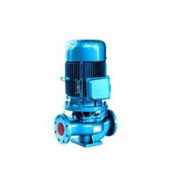 YG40-100A离心油泵