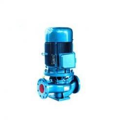 PBG80-100低�D速�x心泵