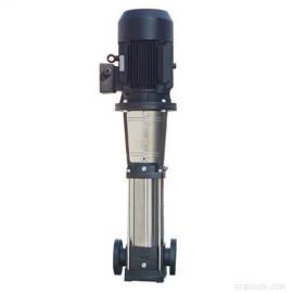 威王QDLF立式多级不锈钢离心泵