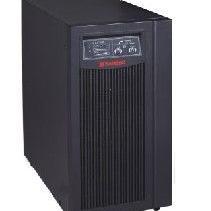 C6KS山特UPS电源6KVA/4800W参数-报价