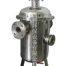 硅磷晶加�罐