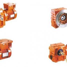 JRTSF97减速机_JRTSAFS37蜗轮蜗杆减速电机