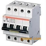 ABB避雷器OVR BT2 3N-70-440S P TS