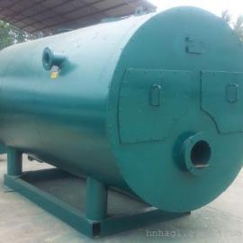 燃气锅炉|燃油锅炉/燃气热水锅炉/燃油热水锅炉.恒安锅炉公司